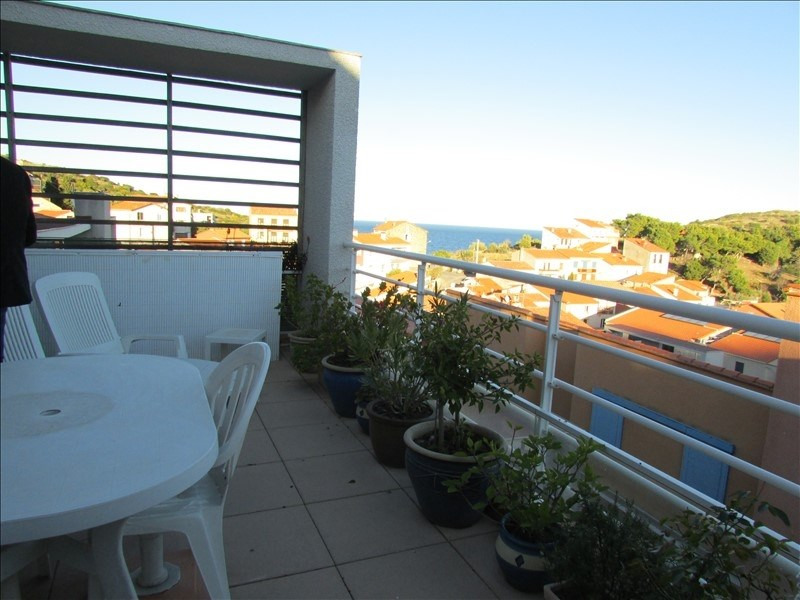 Vente appartement Port vendres 294 000€ - Photo 9