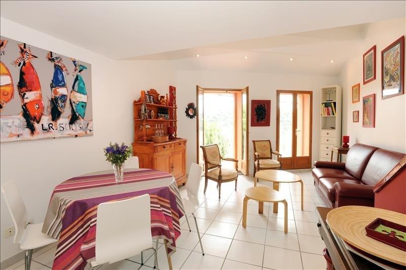 Vente maison / villa Port vendres 252000€ - Photo 4