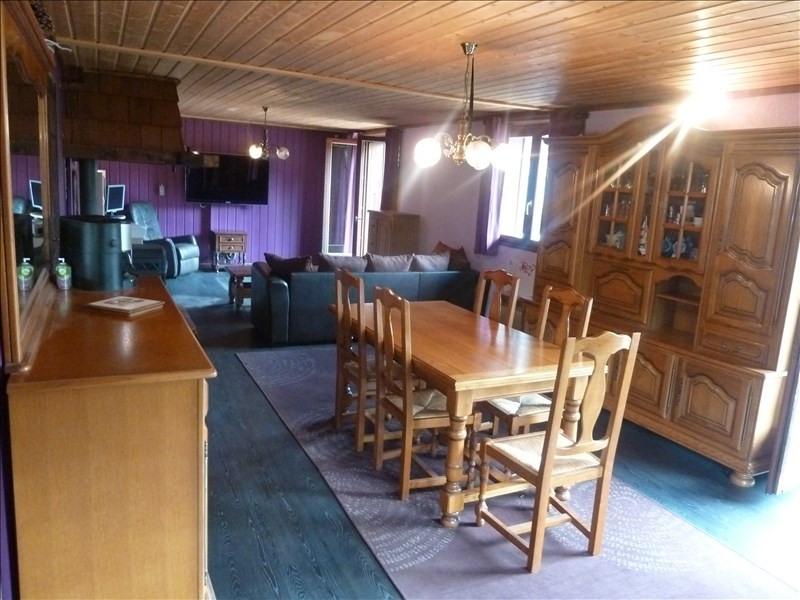Deluxe sale house / villa Morzine 664300€ - Picture 6