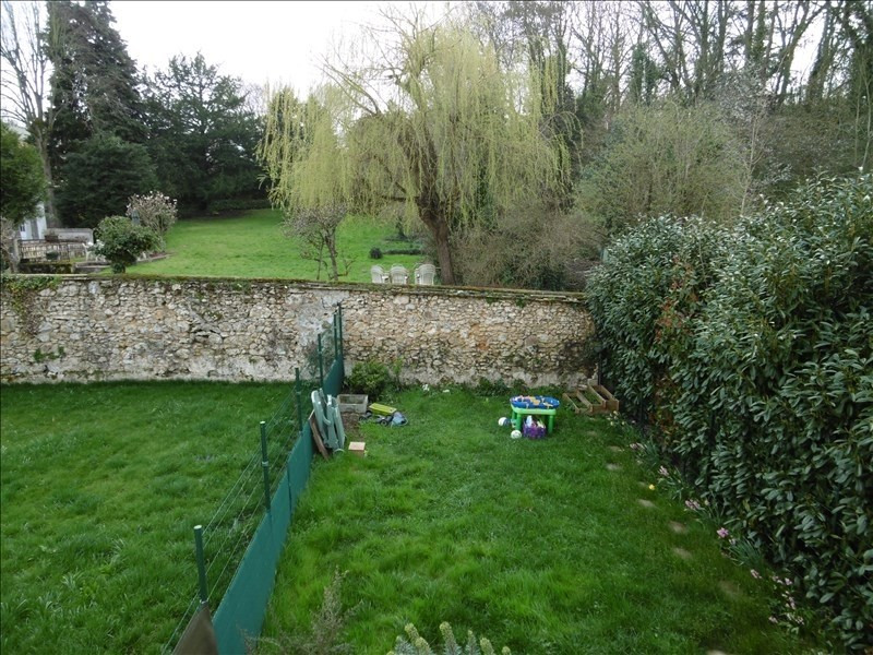 Rental house / villa Gometz le chatel 1 200€ CC - Picture 9