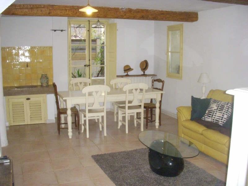 Vente maison / villa Sollies pont 385000€ - Photo 5