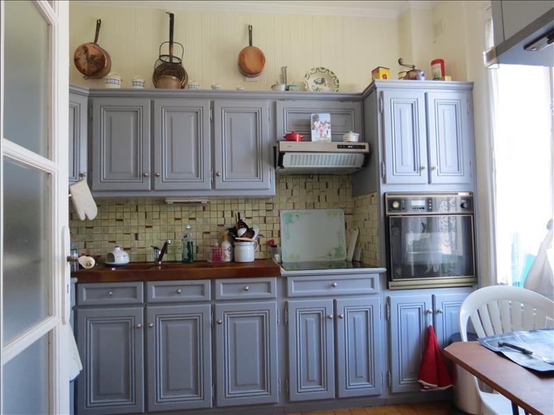 Vente maison / villa Taverny 292500€ - Photo 2