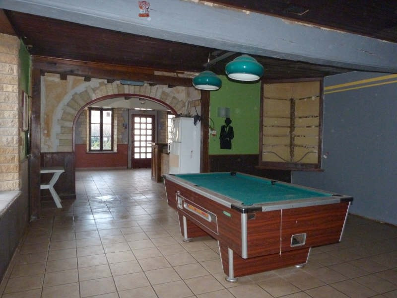 Sale building Secteur charny 117 000€ - Picture 4