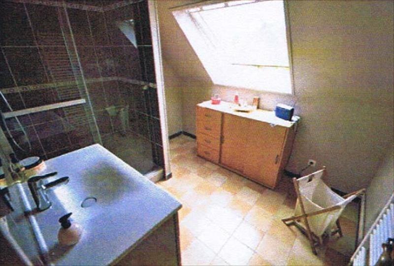 Verkoop  huis Eragny 377000€ - Foto 7
