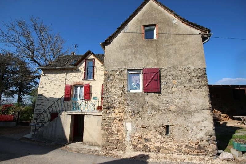 Vente de prestige maison / villa Tayrac 210000€ - Photo 4