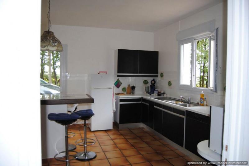 Sale house / villa Villefranche de lauragais 470000€ - Picture 11
