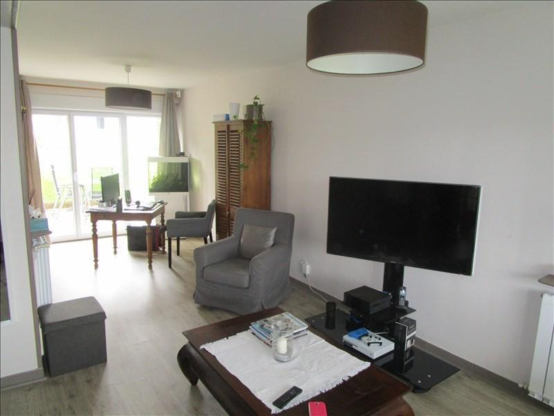 Sale house / villa Carbon blanc 380000€ - Picture 3