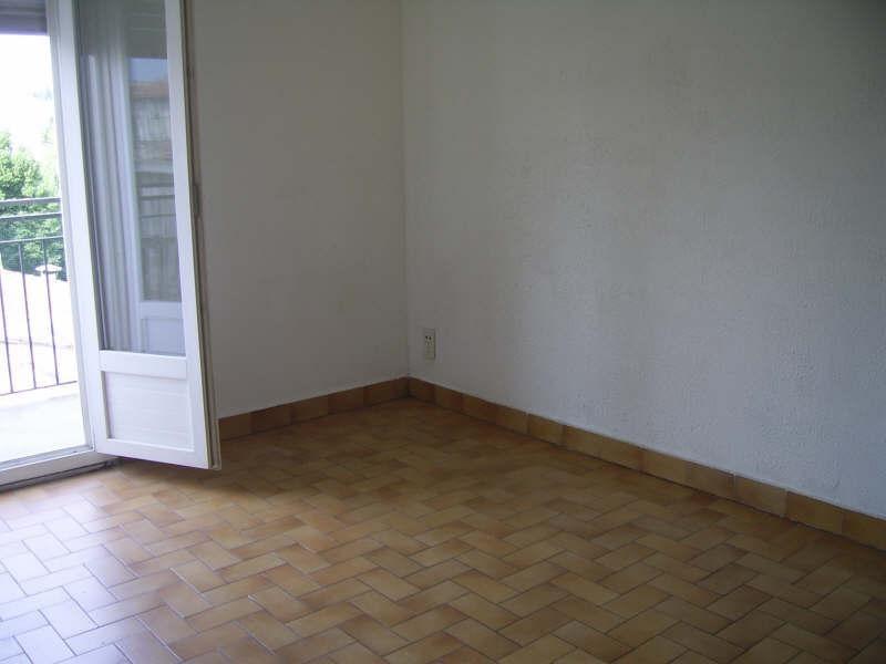 Location appartement Nimes 440€ CC - Photo 5