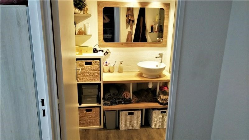 Sale apartment Frejus 200000€ - Picture 6