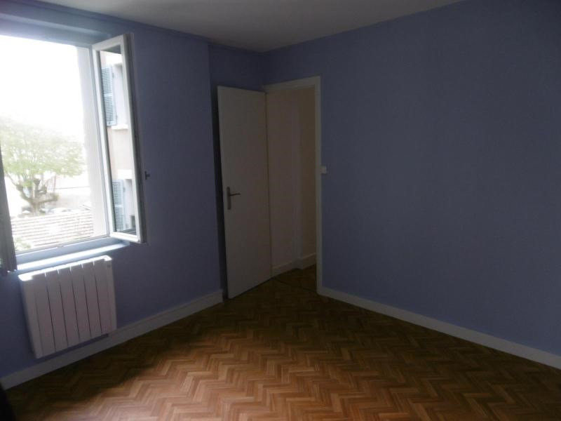 Location appartement Tarare 435€ CC - Photo 2