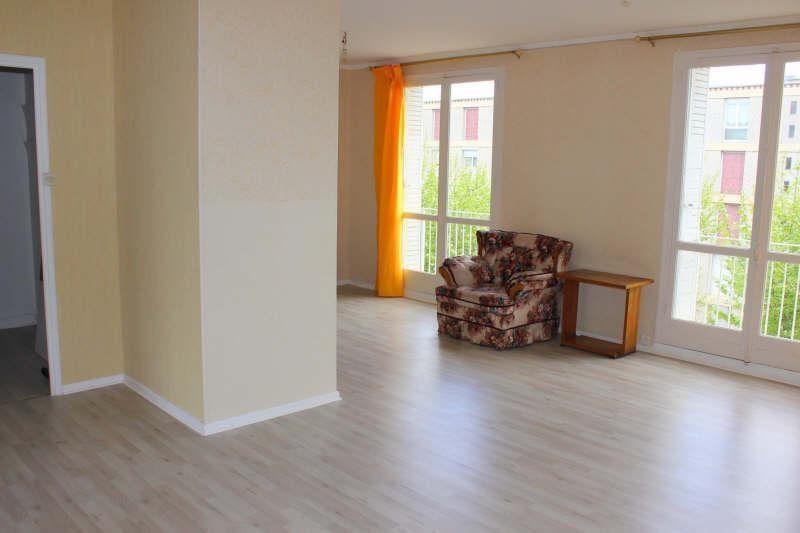 Продажa квартирa Avignon 88000€ - Фото 1