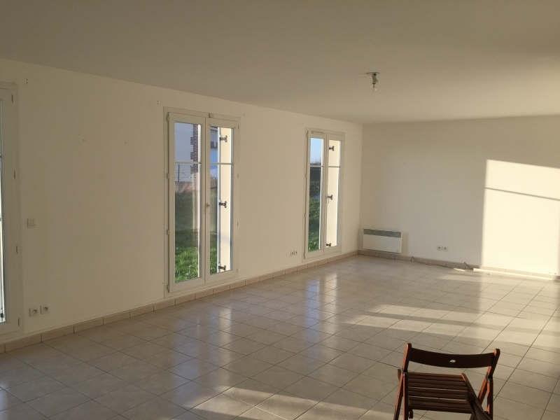 Sale house / villa Meru 272000€ - Picture 3