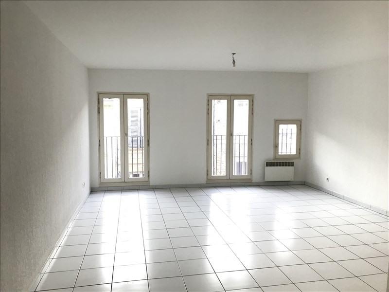 Location appartement Salon de provence 510€ CC - Photo 2
