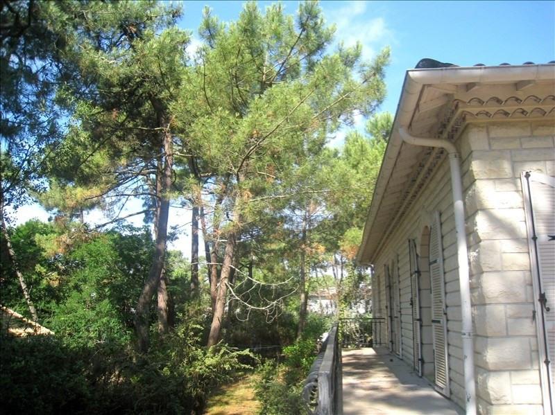 Deluxe sale house / villa Les mathes 575000€ - Picture 8