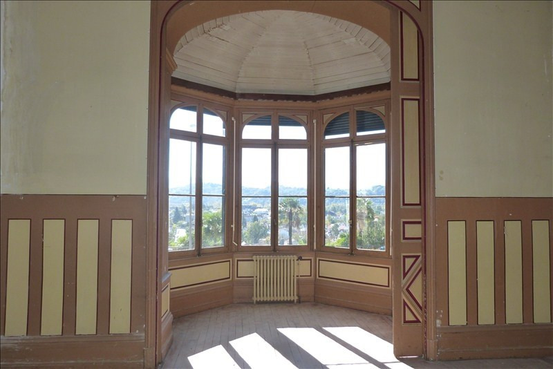 Vente appartement Pau 286 000€ - Photo 2