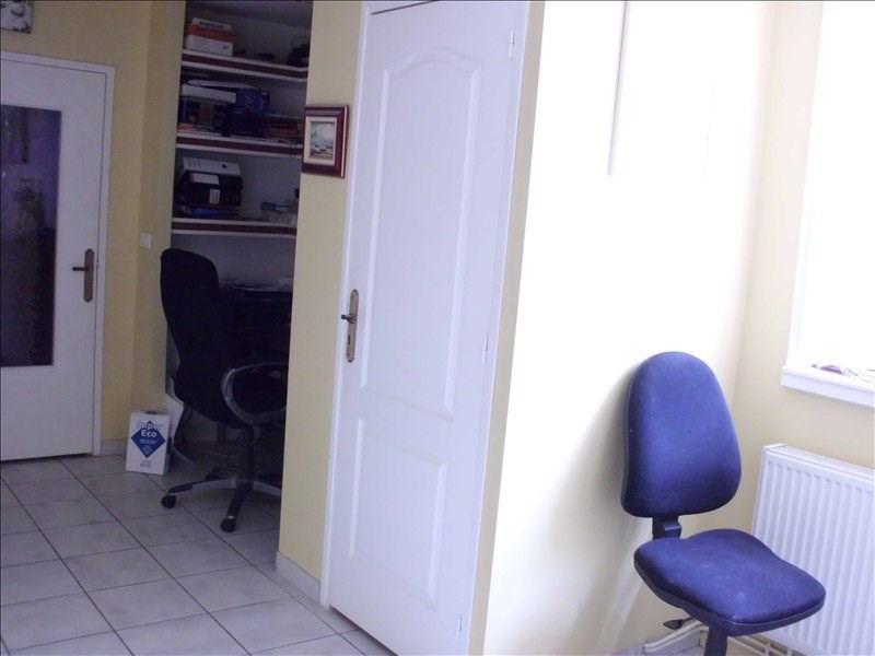 Vente appartement St etienne 137000€ - Photo 7
