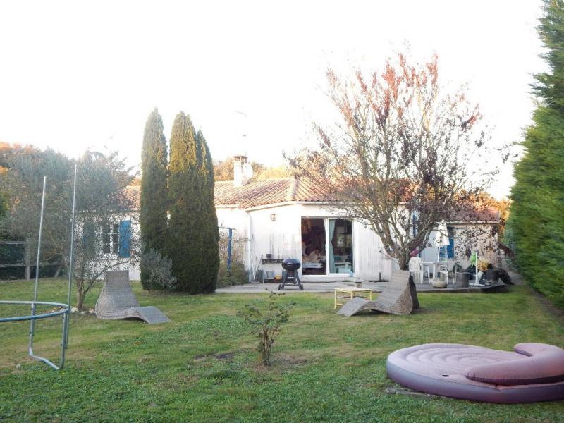 Sale house / villa Medis 228000€ - Picture 9