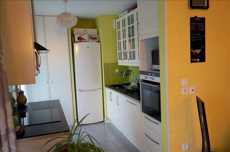 Vente appartement Cornebarrieu 178000€ - Photo 4