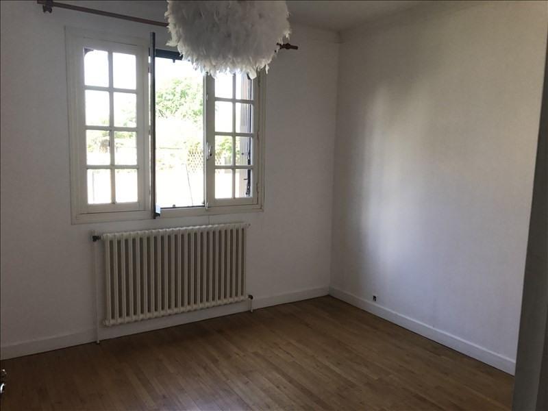 Vente maison / villa St brieuc 145600€ - Photo 7