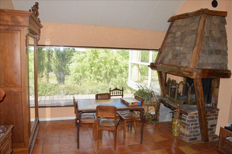 Vente maison / villa Arthez de bearn 220000€ - Photo 4