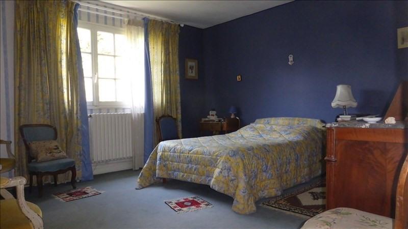 Vente de prestige maison / villa Le chesnay 1295000€ - Photo 4