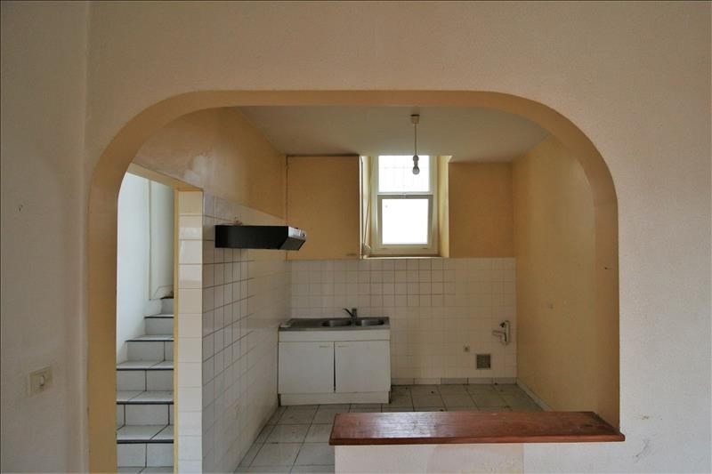 Vente appartement Gan 45 000€ - Photo 2