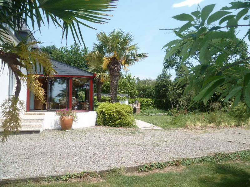 Vente maison / villa Ploneour lanvern 273 000€ - Photo 3