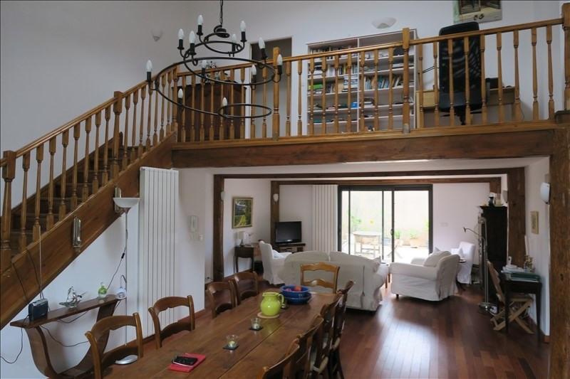 Vente maison / villa Mirepoix 249000€ - Photo 2
