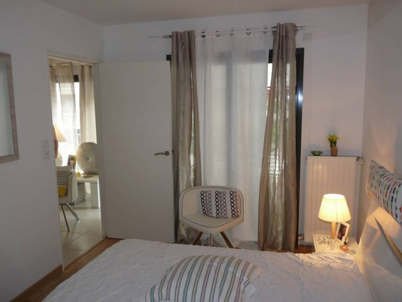 Sale apartment Saint-etienne 132 000€ - Picture 6