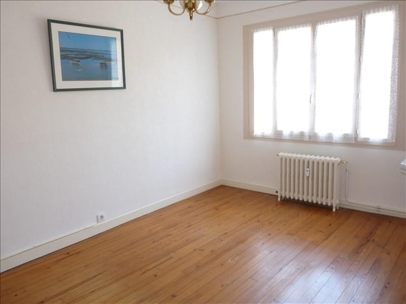 Vente appartement Agen 173250€ - Photo 3