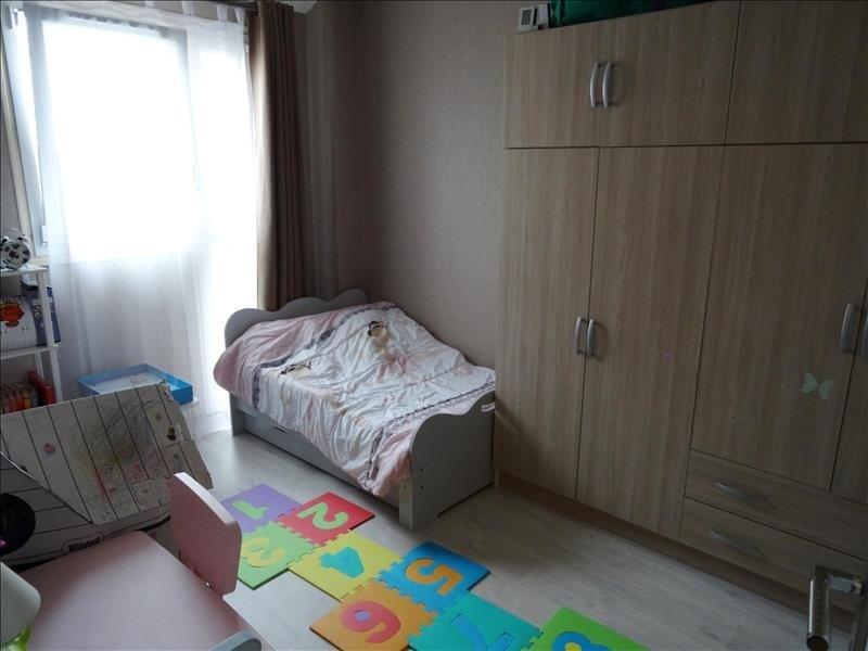 Vente maison / villa St ouen l aumone 289000€ - Photo 5