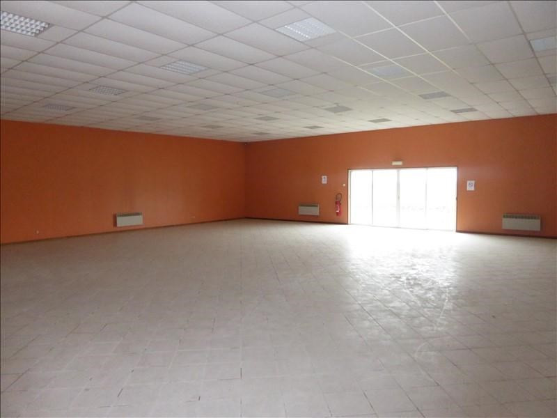 Sale empty room/storage St quentin 291 900€ - Picture 4