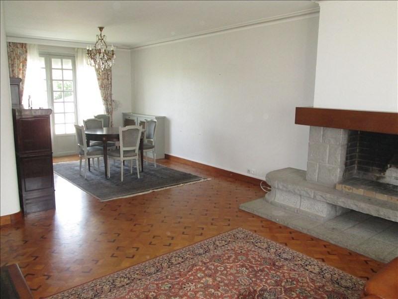 Vente maison / villa St brieuc 148700€ - Photo 2