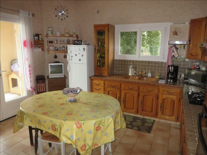 Vente maison / villa Montpon menesterol 249 000€ - Photo 3