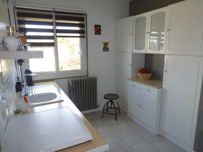 Vente appartement Montmorency 180 000€ - Photo 4