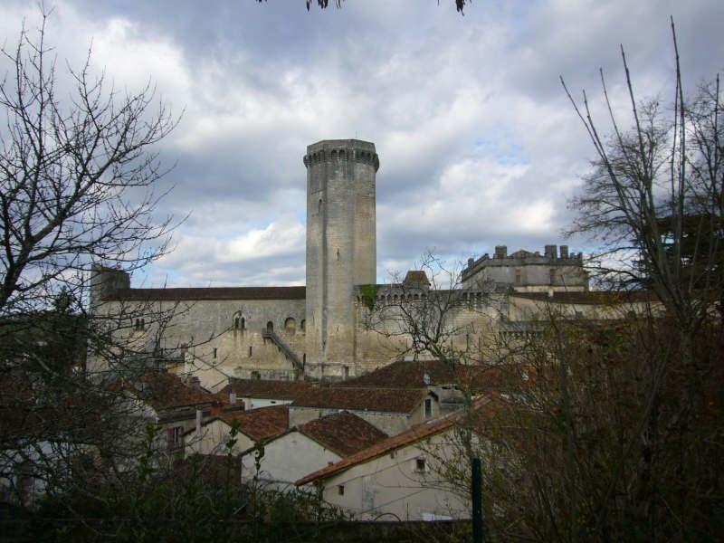 Sale house / villa Bourdeilles 91900€ - Picture 9