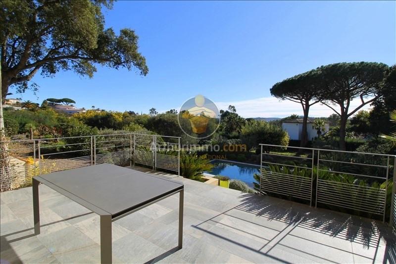 Deluxe sale house / villa Grimaud 1490000€ - Picture 7