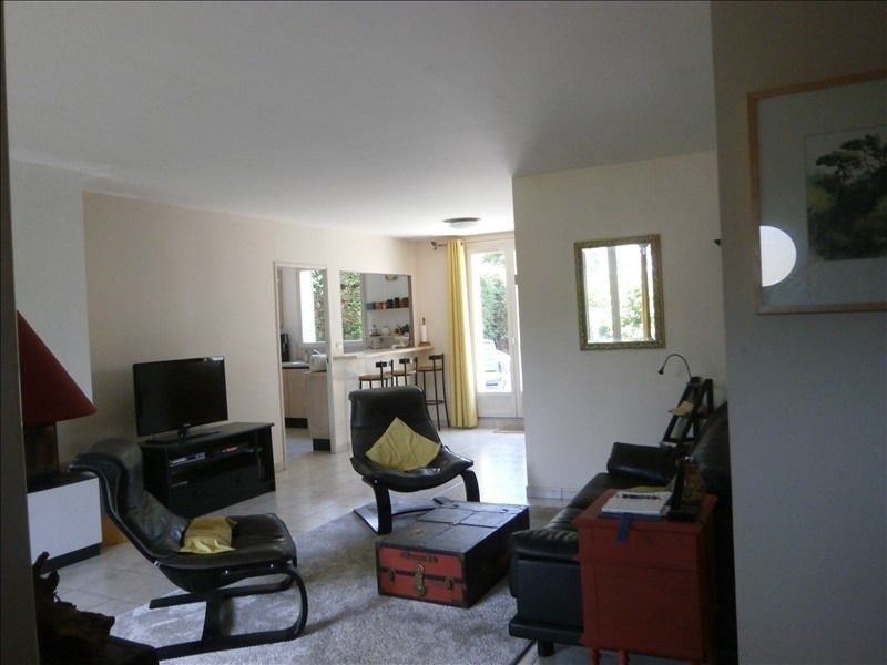 Vente maison / villa St nazaire 280000€ - Photo 2