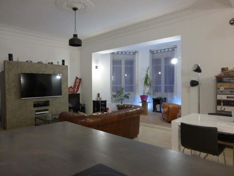 Sale apartment Toulon 284 500€ - Picture 2