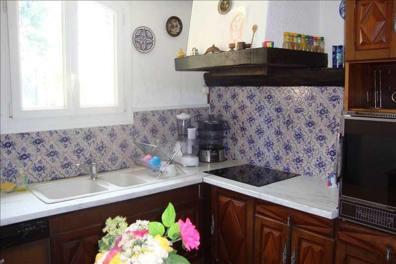 Vente maison / villa Castanet tolosan 370000€ - Photo 5
