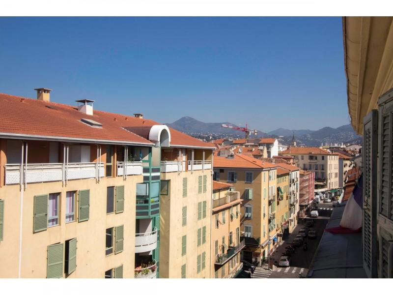 Rental apartment Nice 1300€ CC - Picture 8