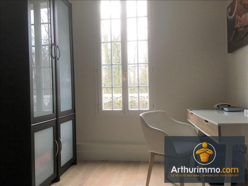 Sale house / villa Livry gargan 448000€ - Picture 3
