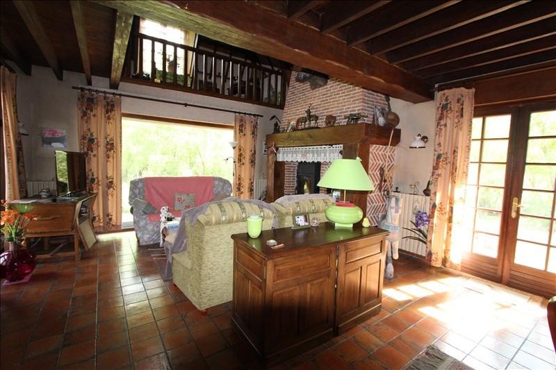 Vente maison / villa Lille 398000€ - Photo 6