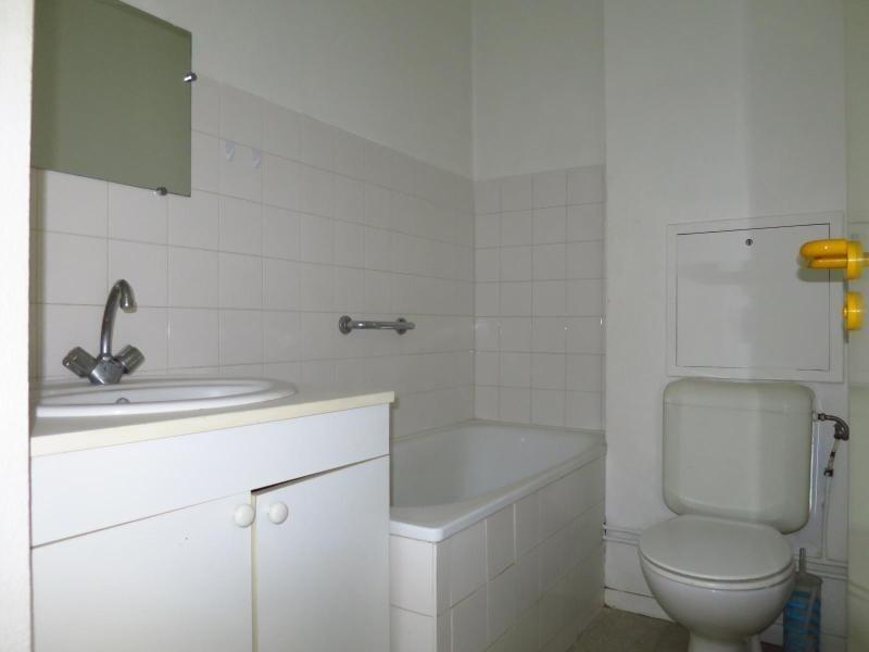 Location appartement Dijon 298€ CC - Photo 4