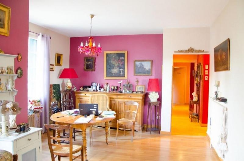 Vente maison / villa Lalinde 181000€ - Photo 3