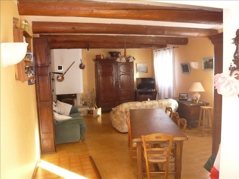 Verkoop  huis Le thor 399000€ - Foto 7