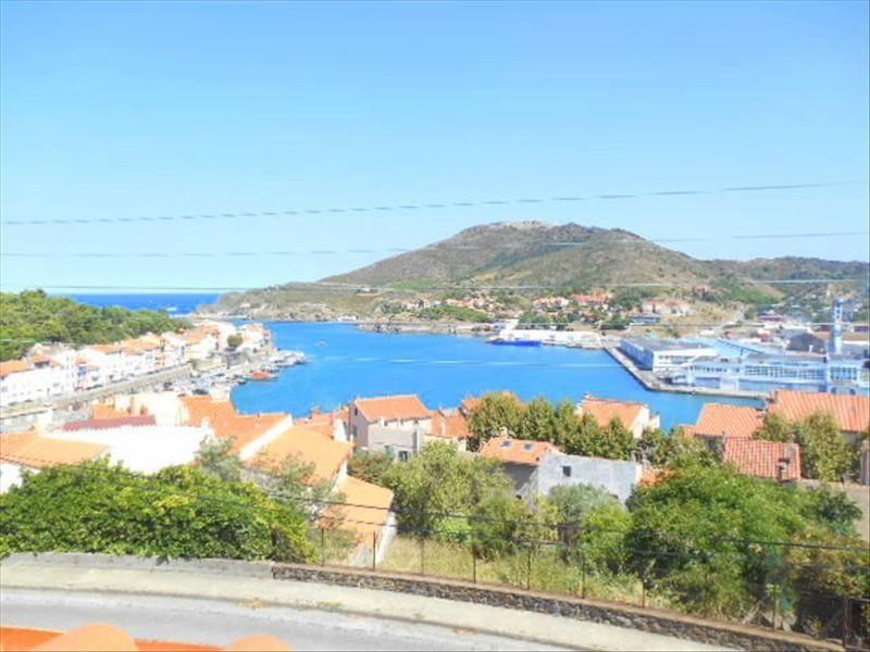 Vente de prestige maison / villa Port vendres 700000€ - Photo 1