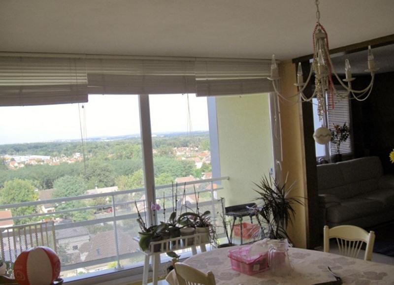 Vente appartement Montigny les cormeilles 171000€ - Photo 9