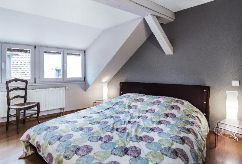 Vermietung von ferienwohnung wohnung Strasbourg 1690€ - Fotografie 8