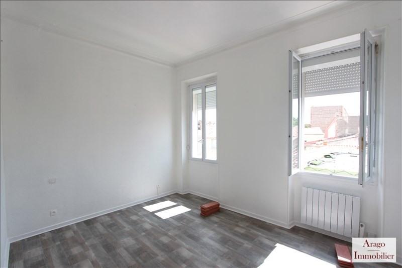 Location appartement Rivesaltes 498€ CC - Photo 4